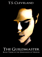 The Guildmaster