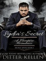 Lydia's Secret