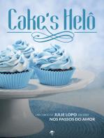 Cake's Helô