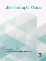Administração Básica