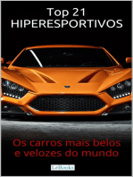 Top 21 Hiperesportivos