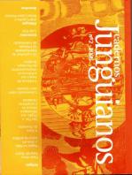 Cadernos Junguianos nº 2