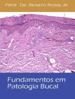 Fundamentos em patologia bucal