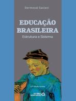 Educação brasileira