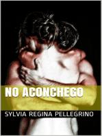 No Aconchego