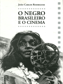 O negro brasileiro e o cinema