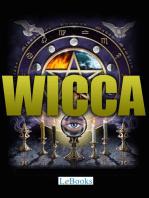 Wicca: Segredos e rituais