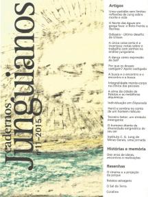 Cadernos Junguianos nº 11