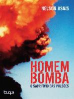 Homem-Bomba