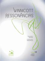 Winnicott: Ressonâncias
