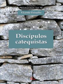 Discípulos catequistas