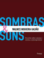 Sombras & Sons