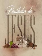 Parábolas de Jesus (Guia do professor)