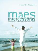 Mães intercessoras