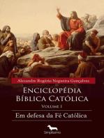Enciclopédia bíblica católica