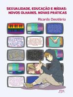 Sexualidade, educação e mídias