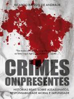 Crimes Onipresentes