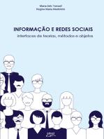 Informação e redes sociais