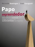 Papo empreendedor