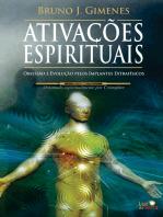 Ativações Espirituais