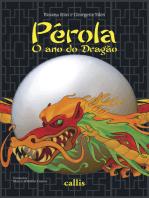 Pérola: O ano do Dragão