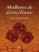 Mulheres de Graciliano