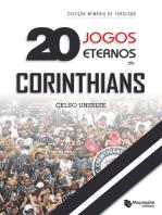 20 jogos eternos do Corinthians