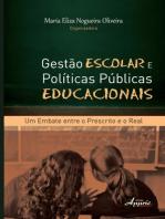 Gestão escolar e políticas públicas educacionais