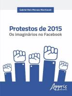 Protestos de 2015