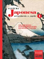 Cultura japonesa 1
