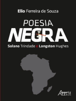 Poesia Negra