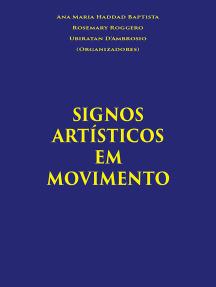 Signos Artísticos em Movimento