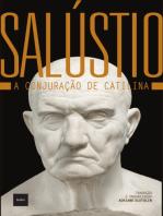 A conjuração de Catilina
