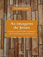 As imagens de Jesus