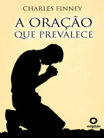 A oração que prevalece