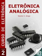 Eletrônica Analógica