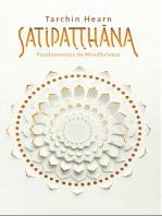 SATIPATTAHANA