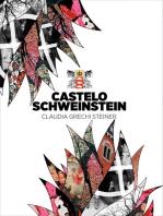 Castelo Schweinstein