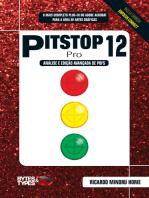 PitStop 12 Pro - Análise e edição avançada de PDFs