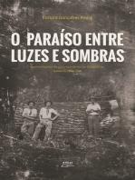 O paraíso entre luzes e sombras: Representações de natureza em fontes fotográficas (Londrina, 1934-1944)