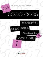 Os sociólogos