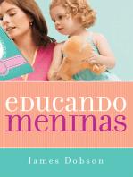 Educando meninas