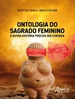 Ontologia do Sagrado Feminino