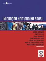 Imigração Haitiana no Brasil