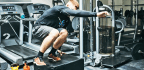 These Trendy, Intense Workouts Increase Injury Risk