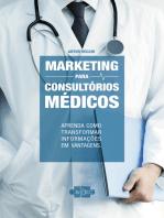 Marketing para Consultórios Médicos