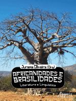 Africanidades e Brasilidades