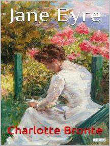 Jane Eyre: (Edição Ilustrada)