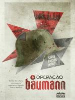 A operação Baumann