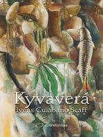 Kyvaverá